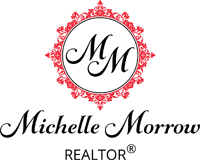 Michelle Morrow – Nova Scotia Realtor