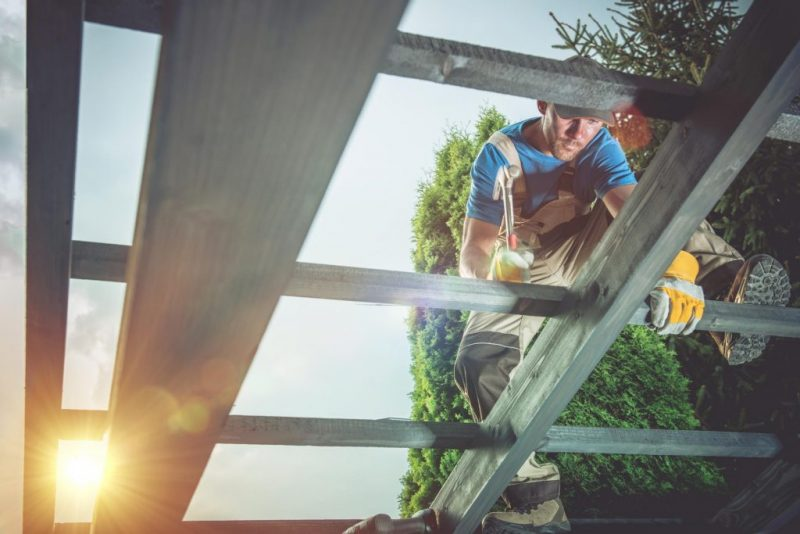 Tracy Roofing Pros