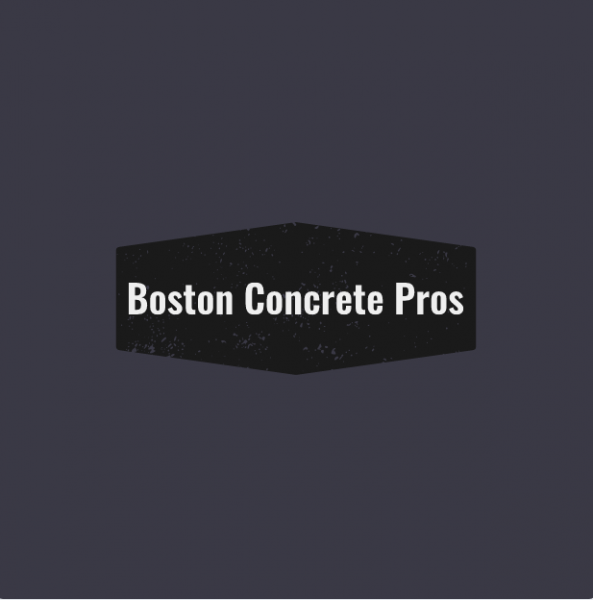 Boston Concrete Pros