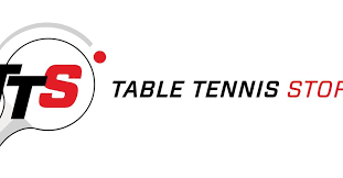TableTennisStore