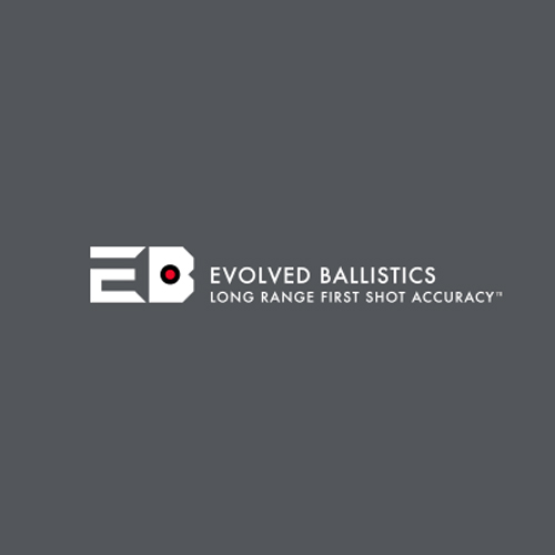 Evolved Ballistics LLC