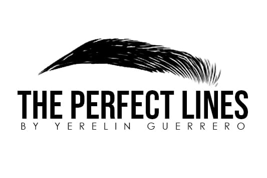 The Perfect Lines