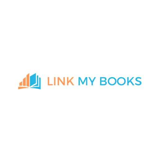 Link My Books