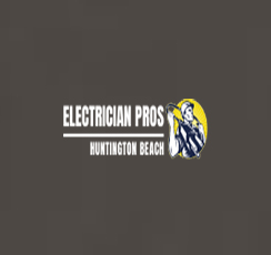 Electrician Pros Huntington Beach
