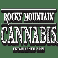 Rocky Mountain Cannabis Corporation-Dinosaur