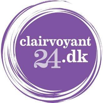 clairvoyant24