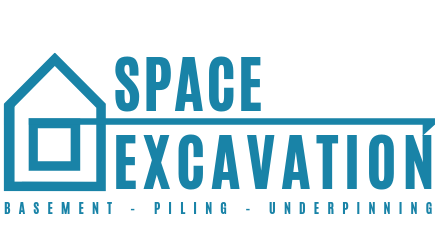 Space Excavation Ltd