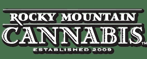 Rocky Mountain Cannabis Corporation-Naturita