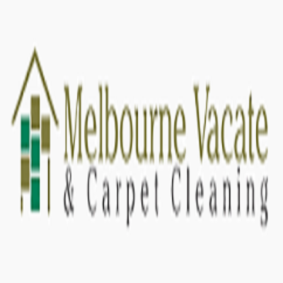 Melbourne Vacate & Carpet Cleaning