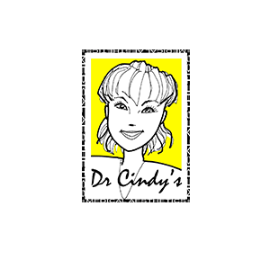 Dr Cindy's Medical Aesthetics
