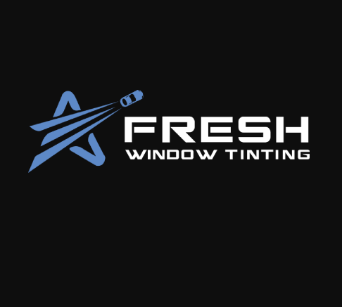 Fresh Window Tinting