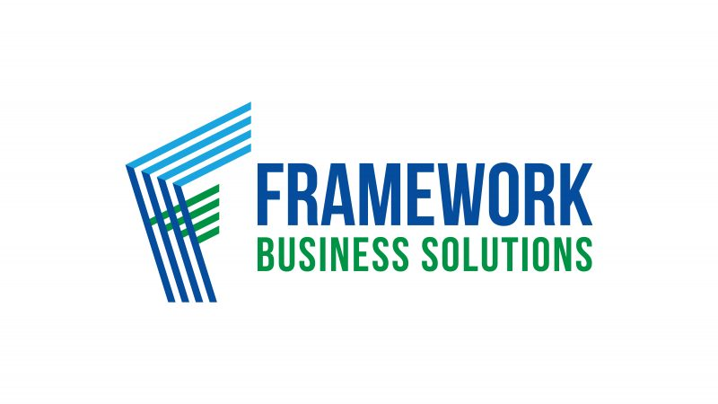 Framework Business Solutions