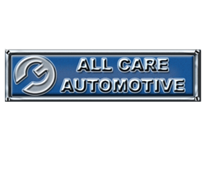 `All Care Automotive