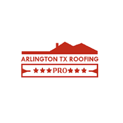 Roofing Contractors Arlington Tx Arlingtontxroofingpro Thatch Finder