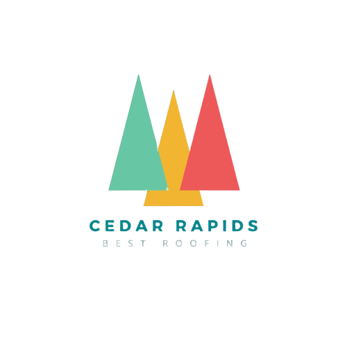 Best Roofing Cedar Rapids