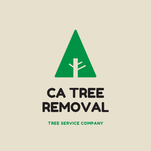 CA Tree Removal of Pickering