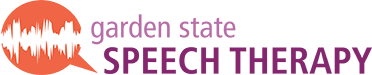 Garden State Speech Therapy (Westwood)
