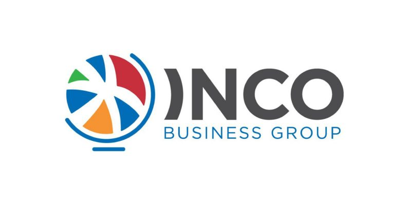 Netherlands Company Formation & Registration Services | INCO Business Group