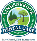 Lindenbrook Dental Care