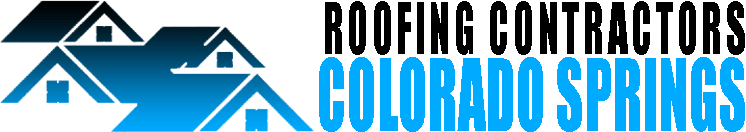 Luxury Roofing Colorado