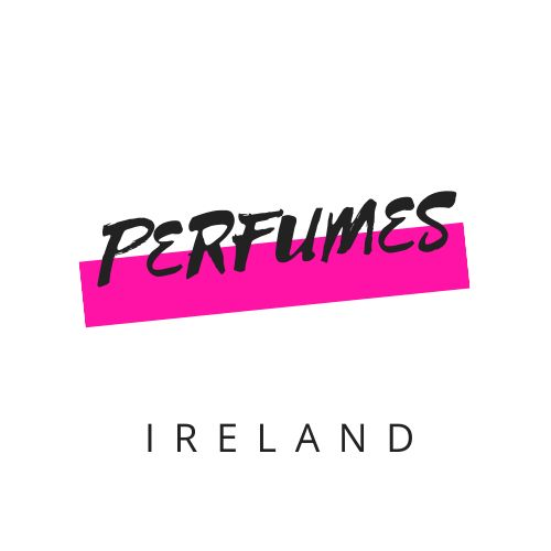 Online Perfume Shop Ireland