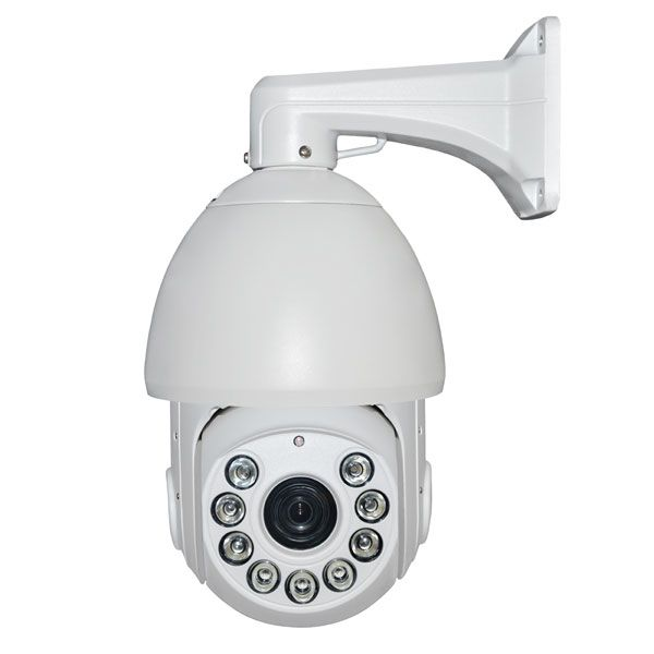 Watchdog Surveillance & Spy Gear