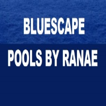 Bluescape Pools by Ranae
