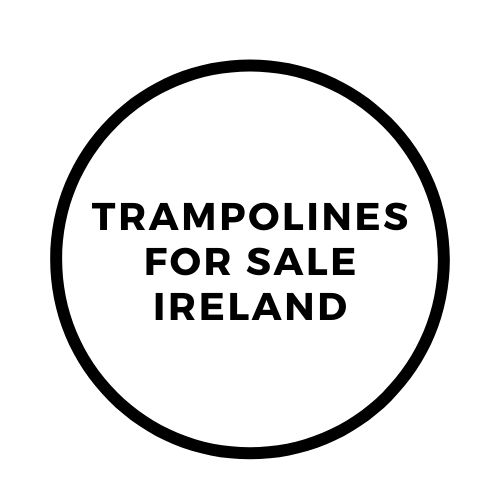 Trampolines for Sale Ireland