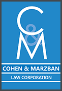 C and M Injury Lawyers