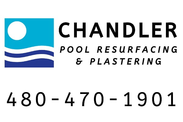 Chandler Pool Resurfacing & Plastering