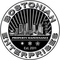 Bostonian Enterprises – Coronavirus Disinfection Services