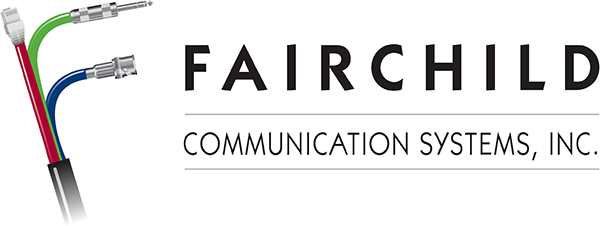 Fairchild Communication Systems, Inc.
