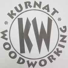 Kurnat Woodworking