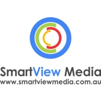 3D Visualisation Melbourne