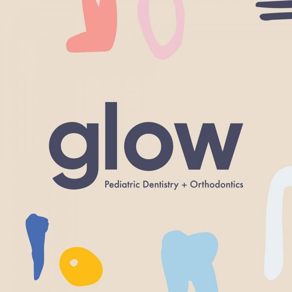 Glow Pediatric Dentistry and Orthodontics
