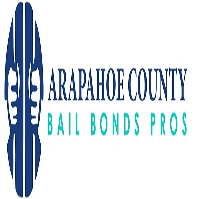 Arapahoe County Bail Bond Pros