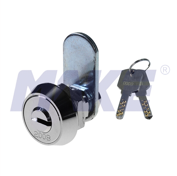 Topper Cam Locks Manufacturer Co., Ltd.