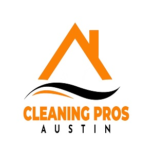 Cleaning Pros Austin