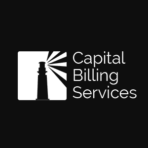 Capital Billing Services, Inc.