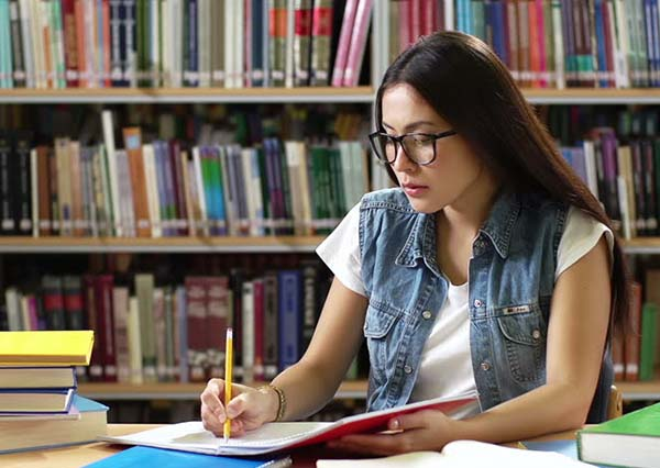 Law Essay Experts at Reliable Prices