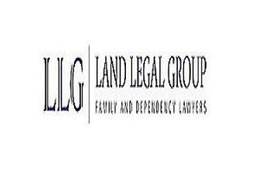 Land Legal Group