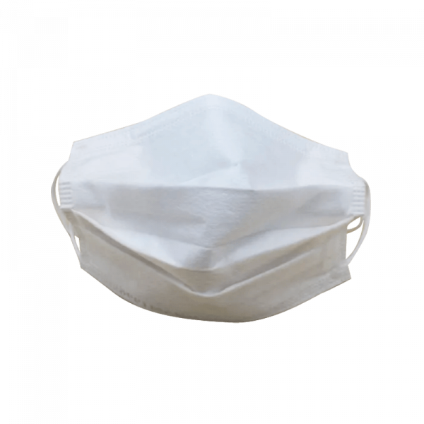 Wholesale Non-Medical 5 Ply KN95 Masks