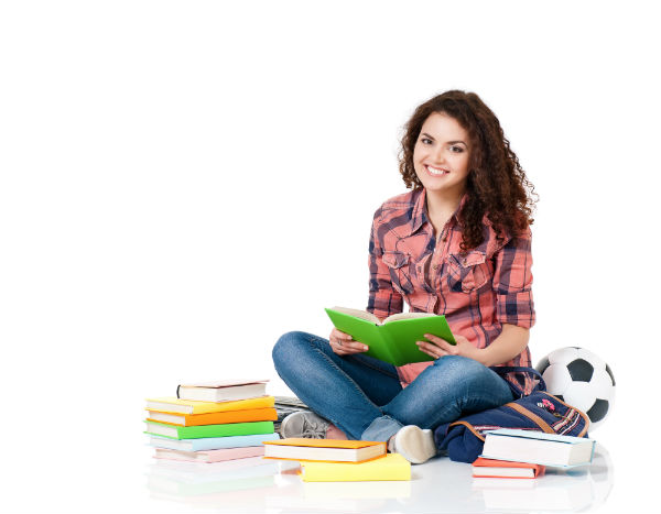 Purchase Assignments Online: Get it Done by UK Experts