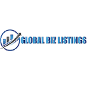 global biz listings14