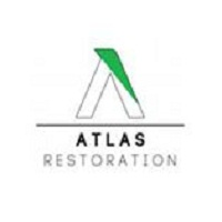 Atlas Roof Restoration Mornington Peninsula