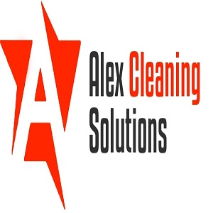 Alex Carpet Cleaning Solutions (ACS)
