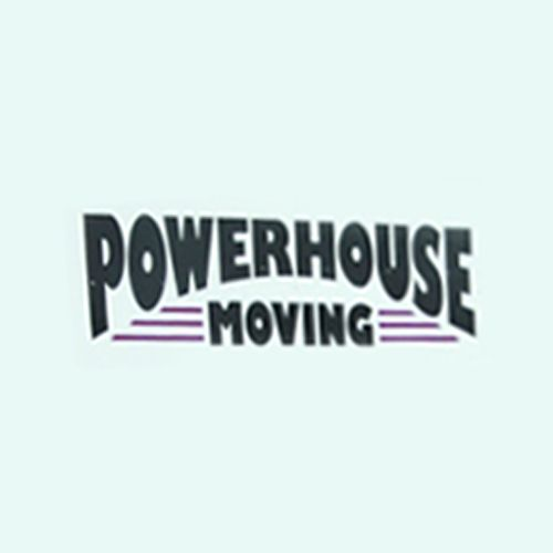 Powerhouse Moving of Springfield