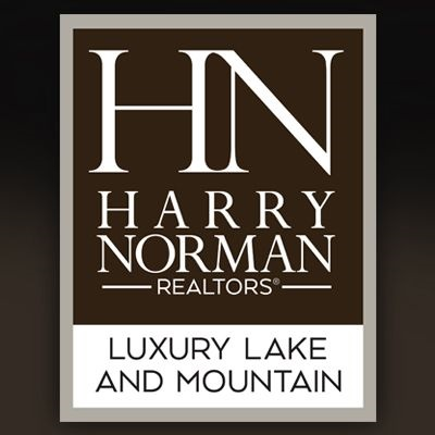Harry Norman, REALTORS Luxury Lake and Mountain