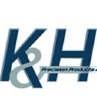 K & H Precision Products Inc