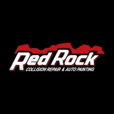 Red Rock Collision Repair & Auto Painting